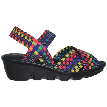 lihi butter cup - black multi.jpg
